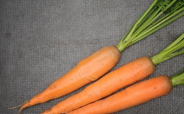 Inne warzywa